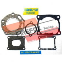 Honda CR125 1983 Mitaka Top End Gasket Kit